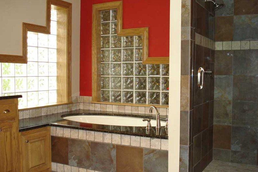 Bathroom Remodeling Amarillo TxBathroom Remodel Photos DreamMaker - Amarillo bathroom remodeling