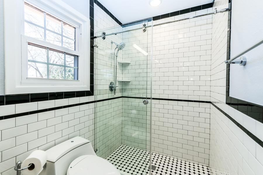 Bathroom Remodeling Amarillo Tx Droughtrelieforg - Amarillo bathroom remodeling