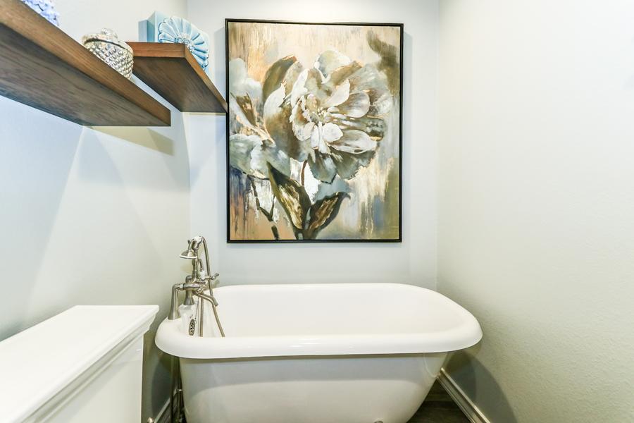 Bathroom Remodel Photos DreamMaker Bath Amarillo TX Bath - Amarillo bathroom remodeling