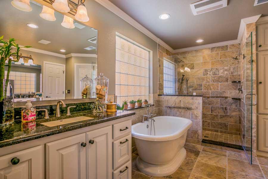 Bathroom Remodel Pictures Hd Wallpapers Bathroom Remodel