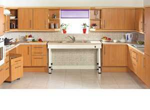 Independence Kitchens