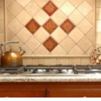 Kitchen Remodels and Updates