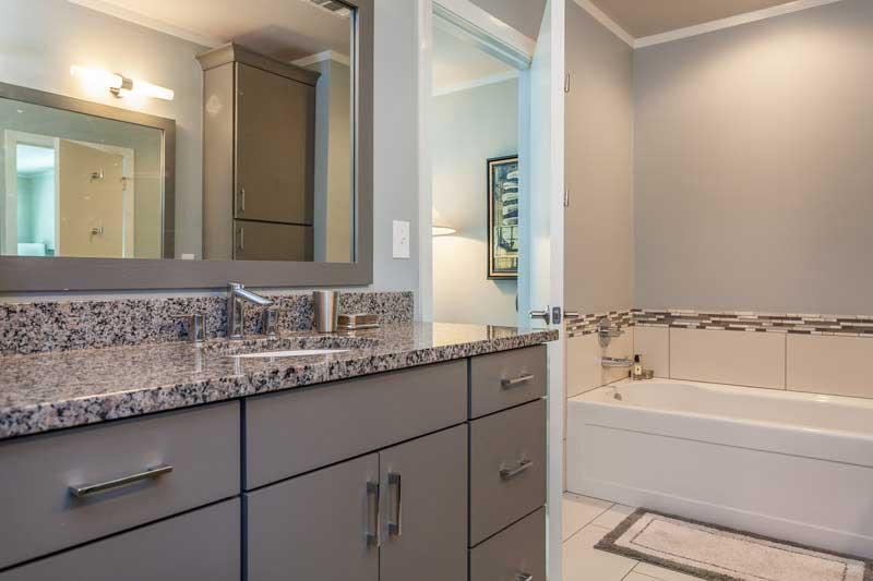 bathroom remodel photos dreammaker bath amarillo tx bath design and remodeling