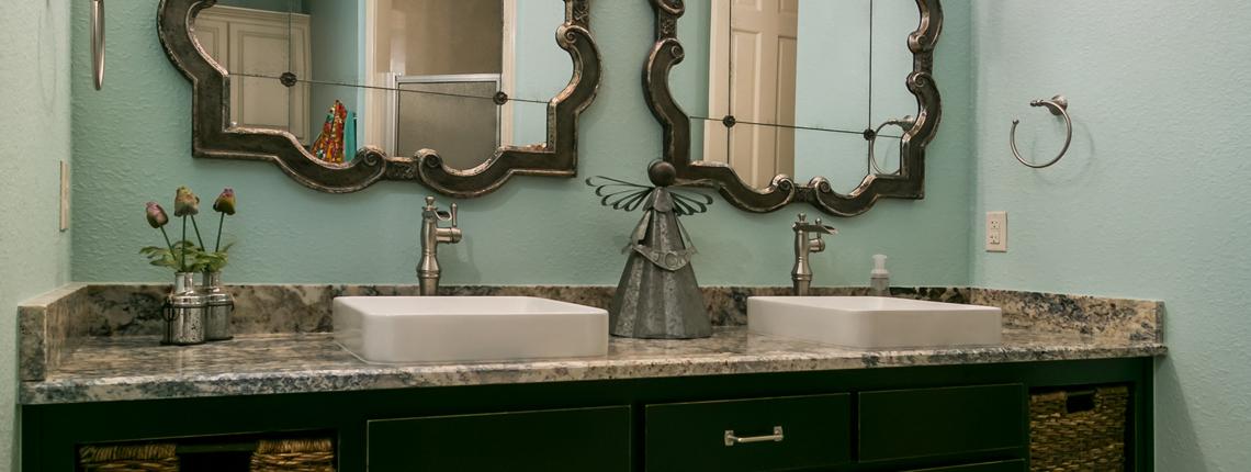 DreamMaker Bath & Kitchen - Amarillo (806) 356-8002 - Kitchen ...