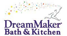 DreamMaker Bath & Kitchen of Amarillo, Texas