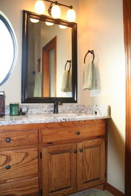 Bathroom Remodeling In Amarillo Texas Dreammaker Bath Kitchen