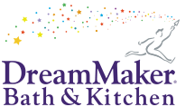 Surprising Dreammaker Bath Kitchen Amarillo 806 356 8002 Home Interior And Landscaping Thycampuscom