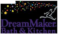 Dreammaker Bath Kitchen Of Amarillo